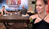 Survivor Panorama'ya 'Yılın En İyi Programı' ödülü!