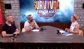 Survivor Panorama Hafta Sonu (13/05/2018)