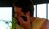 TV'de Yok | Hilmi Cem, annesiyle telefonda görüştü