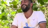 Ümit Karan kaybedilen futbol maçını yorumladı