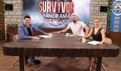 Survivor Panorama (15/05/2018)