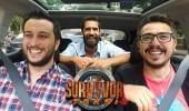 Survivor Taksi | 29. Bölüm | Yiğit Turabi'nin kendisinden özür dilemesini nasıl yorumladı?