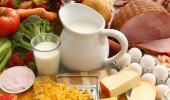 Oruç tutarken metabolizmayı hızlandıran besinler