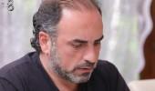 Alev Hanım'ın yemekleri Hakan Bey'de hayal kırıklığı yarattı
