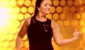 Sibel Can'dan Yıldız Tilbe Şarkısı