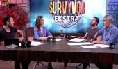 Survivor Ekstra (19/05/2018)