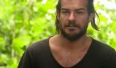 Hakan: Survivor tarihinin en kritik mücadelesi