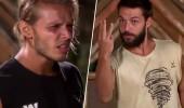 Hilmi Cem ve Murat Bul Bakalım'da kahkahaya boğdu