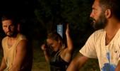 Survivor 2018 | 76. bölüm tanıtımı