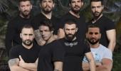 Survivor 2018 | 15. Hafta Erkekler Performans Sıralaması