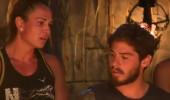 Nagihan'dan Hilmi Cem ve Murat'a şok Anıl suçlaması!