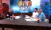 Survivor Ekstra (23/05/2018)