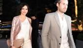 Hande Ataizi: Daha iyisini bulurum diye boşanmadım!