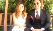 Şenol-Bircan İpek çifti boşandı!