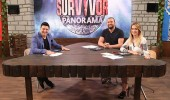 Survivor Panorama (25/05/2018)
