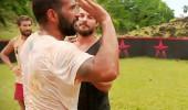 Survivor 2018 | 80. bölüm tanıtımı