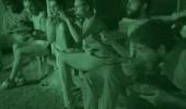 TV'de Yok | Gönüllüler'in keyifli gecesi! 'Dolabı açarsın ya...'