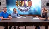 Survivor Panorama Hafta Sonu (27/05/2018)