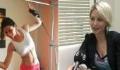 Çocuklar Duymasın'ın 'Tutku'suyla  çok özel röportaj!