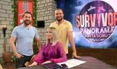 Survivor Panorama Hafta Sonu (26/05/2018)