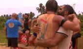 TV'de Yok |İşte Turabi-Adem tartışmasının televizyonda yayınlanmayan görüntüleri!