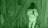 Ümit Karan korkuttu, Merve Aydın büyük şok yaşadı!