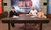 Survivor Panorama (30/05/2018)