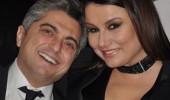 Deniz Seki'den Faruk Salman'a: Hakkımı helal ediyorum