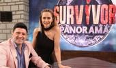 Survivor Panorama (31/05/2018)