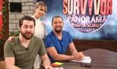 Survivor Panorama Hafta Sonu (02/06/2018)