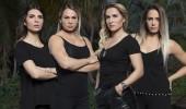 Survivor 2018 | 17. Hafta Kızlar Performans Sıralaması
