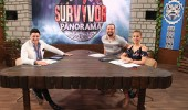 Survivor Panorama (04/06/2018)