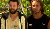 Hilmi Cem ve Murat'ın Ümit Karan üzüntüsü!