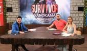Survivor Panorama (05/06/2018)