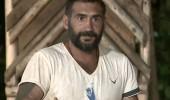 Ümit Karan'ın Anlat Bakalım'daki unutulmaz anları!