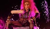 Shakira'dan özel sipariş! Ekibini Kapalıçarşı'ya yolladı