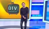 ÖTV 16. bölüm (07.06.2018)