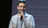 En İyi Erkek Pop Şarkıcısı: Oğuzhan Koç!