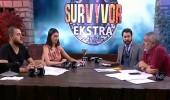 Survivor Ekstra (11/06/2018)