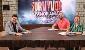 Survivor Panorama (12/06/2018)