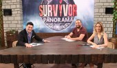 Survivor Panorama (13/06/2018)