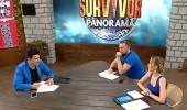 Survivor Panorama (14/06/2018)