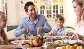 Bayramda nasıl beslenmeliyiz?