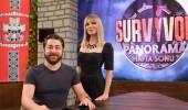 Survivor Panorama Hafta Sonu (16/06/2018)