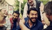 Yerli film keyfi bu yaz TV8'de yaşanacak