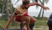 Adem'in adada yalnız kalması şampiyonluğu etkiler mi?