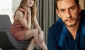 Mithat Can Özer ile Alina Boz aşk yaşıyor iddiası