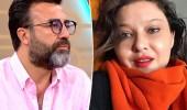 Dr. Nihat Dik ünlülerin estetik sırlarını açıkladı