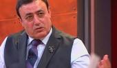 Mahmut Tuncer'e hapis şoku!