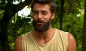 Hilmi Cem, Murat'ın vedasını değerlendirdi!